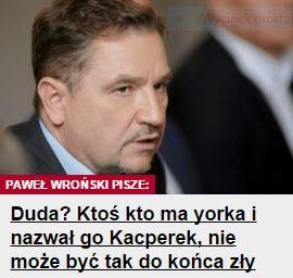 dudaKtośkto1