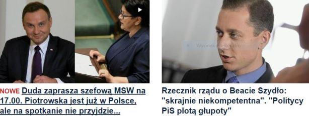dudaZaprasza
