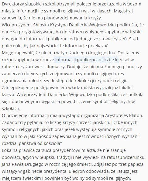 dyrektorzySłupskichSzkół