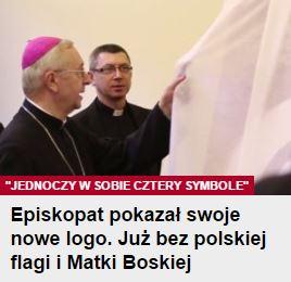 episkopatPokazał