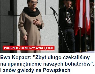 ewaKopaczZbyt