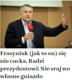 frasyniukJaktoOn