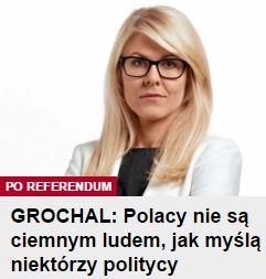 GrochalPolacy