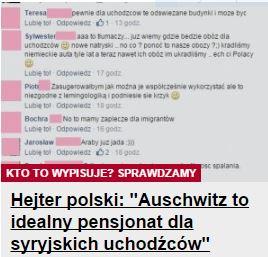 hejterPolski