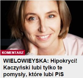 hipokryciKaczyński
