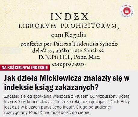 JakDziełaMickiewicza