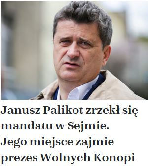 januszPalikotZrzekl