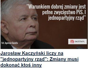 jarosławKaczyńskiLiczy