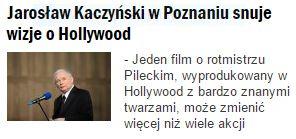 jarosławKaczyńskiwPoznaniuSnuje