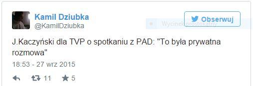 jkaczyńskidla
