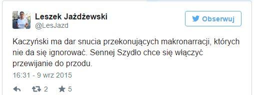 kaczyńskiMaDar