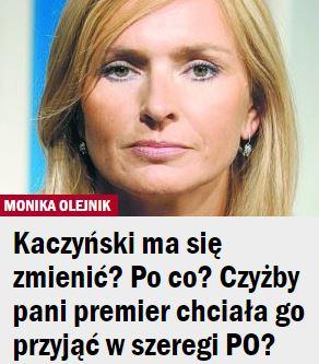 kaczyńskiMaSięZmienić