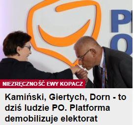kamińskiGiertychDorn