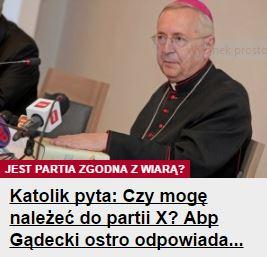 katolikPyta