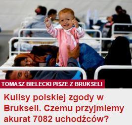 kulisyPolskiej