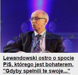 lewandowskiOstro
