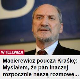 macierewiczPoucza