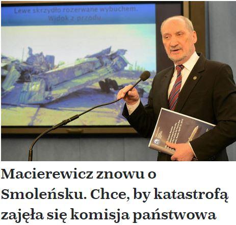 macierewiczZnowu