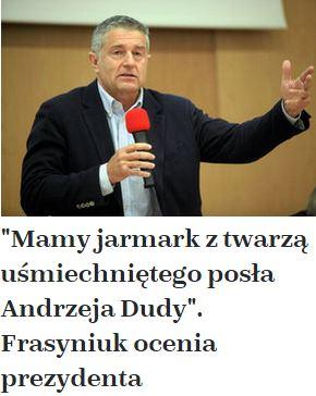 mamyJarmark
