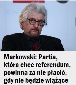 MarkowskiPartia