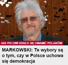 markowskiTeWybory