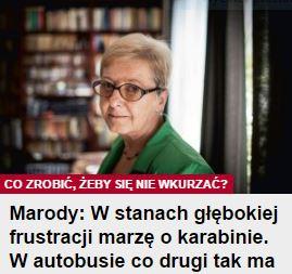 MarodyWstanach