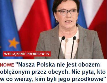 naszaPolska