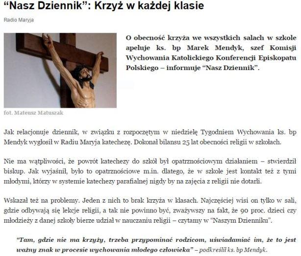 naszDziennikKrzyż