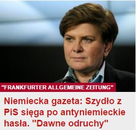 niemieckaGazeta