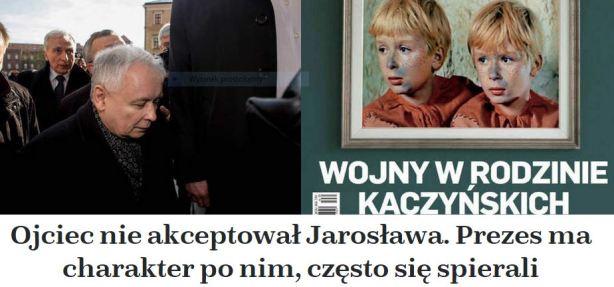 ojciecNieAKCEPTOWAŁjarosława
