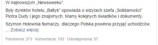 oWizytachDudy1