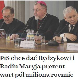 piSchceDać