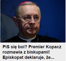 piSsięBoi
