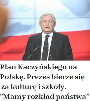 planKaczyńskiego