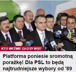 platformaPoniesie