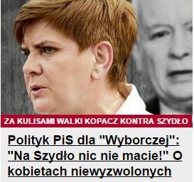 politykPiSDlaWyborczej