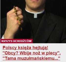 polscyKsięża
