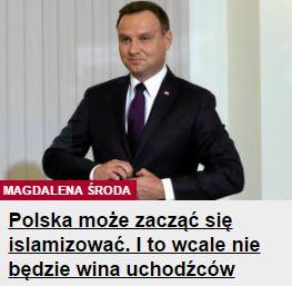 polskaMoże