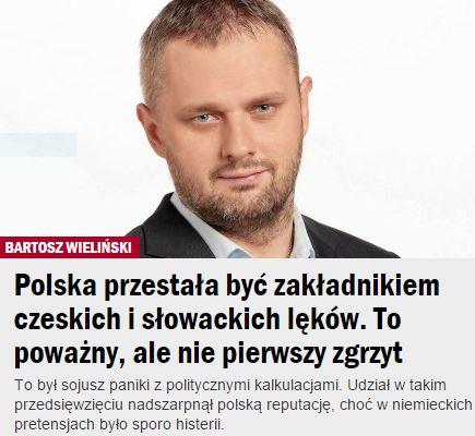 polskaPrzestałaByć