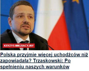 polskaPrzymie