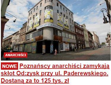 poznańscyAnarchiści