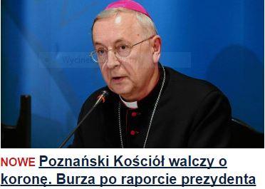 poznańskiKościół
