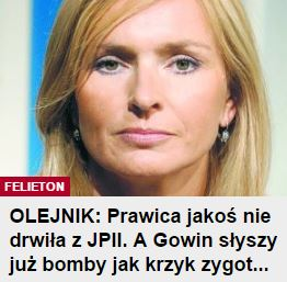 prawicaJakośNieDrwiła