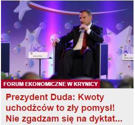 prezydentDudaKwoty