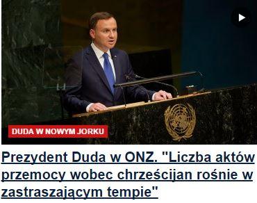 prezydentDudawONZ1