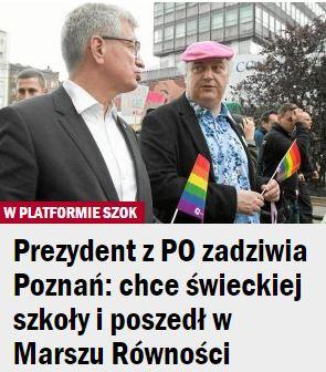 prezydentZPOZadziwia