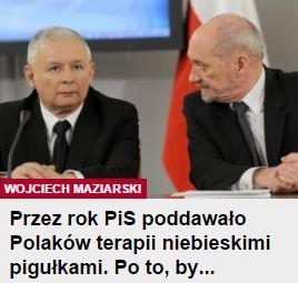 przezRokPiS