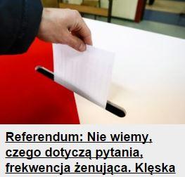 referendumNieWiemy
