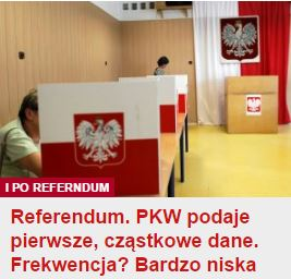 referendumPKW