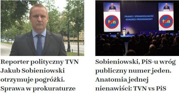 reporterPolitycznyTVN